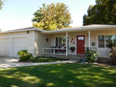 1426 Fordham, Modesto, CA 95350 - MLS#: 18044125