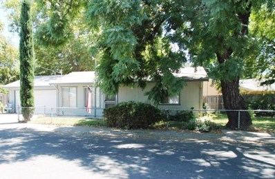 81 Central Street, Yuba City, CA 95991 - MLS#: 18044141