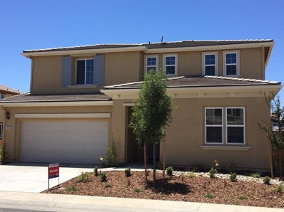 7820 Andino Way, Sacramento, CA 95828 - MLS#: 18044144
