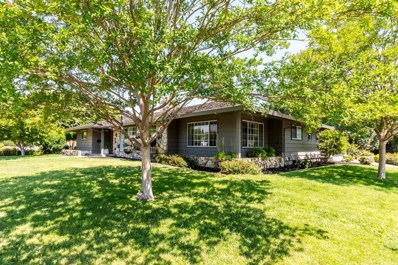 2679 American River Drive, Sacramento, CA 95864 - MLS#: 18044152