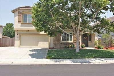 10285 Nick Way, Elk Grove, CA 95757 - MLS#: 18044155