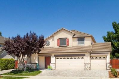 3301 Hornby Island Street, West Sacramento, CA 95691 - MLS#: 18044166