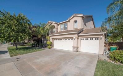10226 Reflection Lane, Stockton, CA 95219 - MLS#: 18044171
