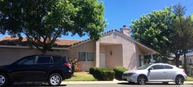 1729 Boothe Road, Ceres, CA 95307 - MLS#: 18044178