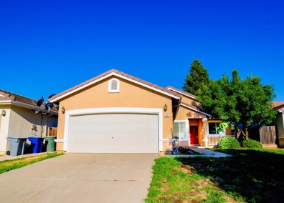 51 Manzanita Avenue, Merced, CA 95341 - MLS#: 18044182