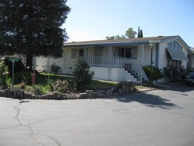 19667 American Avenue UNIT 86, Hilmar, CA 95324 - MLS#: 18044187