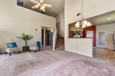 5350 Dunlay Drive UNIT 3517, Sacramento, CA 95835 - MLS#: 18044188