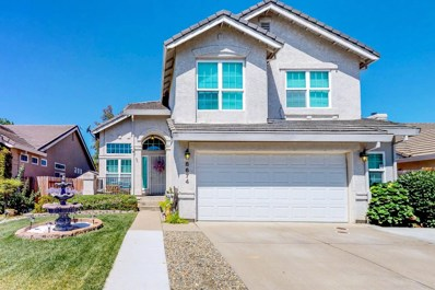8674 Winterfest Court, Elk Grove, CA 95624 - MLS#: 18044190
