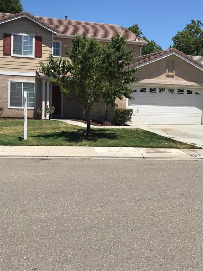 1265 Bess Place, Stockton, CA 95206 - MLS#: 18044197