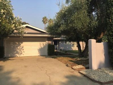 7200 Van Maren Lane, Citrus Heights, CA 95621 - MLS#: 18044199