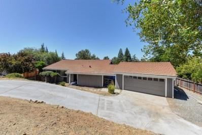 2088 Brook Mar Drive, El Dorado Hills, CA 95762 - MLS#: 18044215