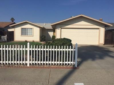 9083 Clendenen Way, Sacramento, CA 95826 - MLS#: 18044218