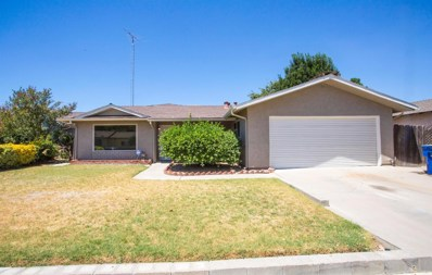 1319 Stephens Avenue, Newman, CA 95360 - MLS#: 18044230
