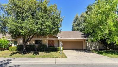 403 Pimentel Way, Sacramento, CA 95831 - MLS#: 18044232