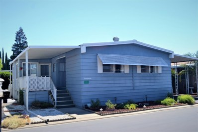 3916 Maui Ter, Modesto, CA 95355 - MLS#: 18044235