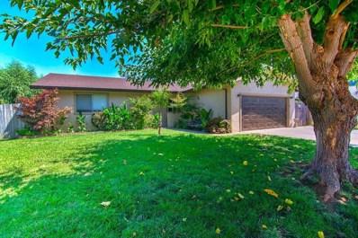 10630 Milazzo Way, Rancho Cordova, CA 95670 - MLS#: 18044236