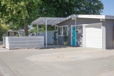 844 Inglewood Drive, West Sacramento, CA 95605 - MLS#: 18044237