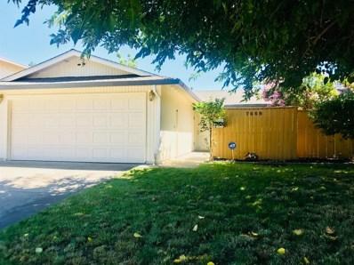7669 Eastbreeze Circle, Sacramento, CA 95828 - MLS#: 18044239