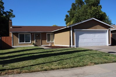 6321 Paco Court, Citrus Heights, CA 95621 - MLS#: 18044243