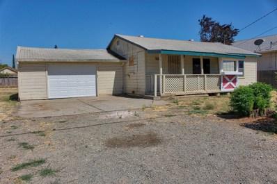 4409 College Way, Olivehurst, CA 95961 - MLS#: 18044250