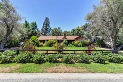2731 Morse Avenue, Sacramento, CA 95821 - MLS#: 18044252