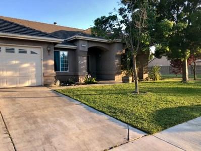 2221 Park Crest Drive, Los Banos, CA 93635 - MLS#: 18044259