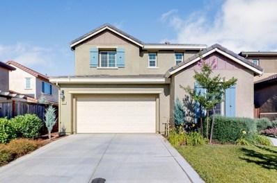 9841 Porto Bay Drive, Elk Grove, CA 95757 - MLS#: 18044260