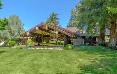 26952 Middle Golf Drive, El Macero, CA 95618 - MLS#: 18044261