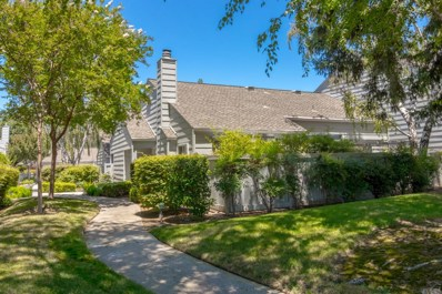 231 Leveland Lane UNIT E, Modesto, CA 95350 - MLS#: 18044263