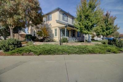 4001 Beyer Park Drive, Modesto, CA 95357 - MLS#: 18044270