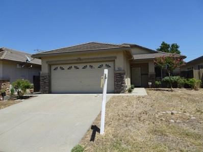 7833 Kelvedon Way, Sacramento, CA 95829 - MLS#: 18044286