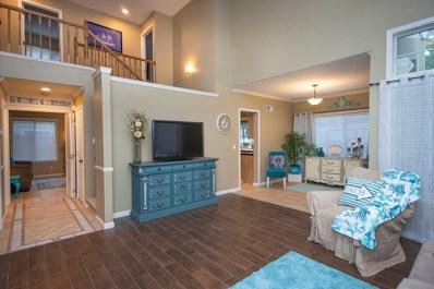 3846 Hunters Glen Place, Antelope, CA 95843 - MLS#: 18044288