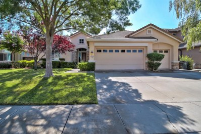 3565 Pacifica Lane, Elk Grove, CA 95758 - MLS#: 18044293