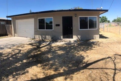 1745 Dale Avenue, Merced, CA 95340 - MLS#: 18044302