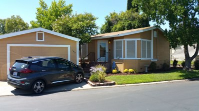145 Brunswick Way, Roseville, CA 95678 - MLS#: 18044304