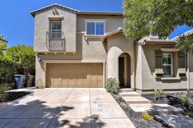 229 S Pacifico, Mountain House, CA 95391 - MLS#: 18044306
