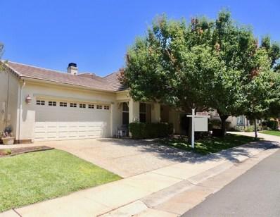 4075 Copper Lake Way, Rancho Cordova, CA 95742 - MLS#: 18044309