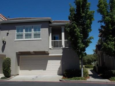 3506 Esplanade Circle, Folsom, CA 95630 - MLS#: 18044314