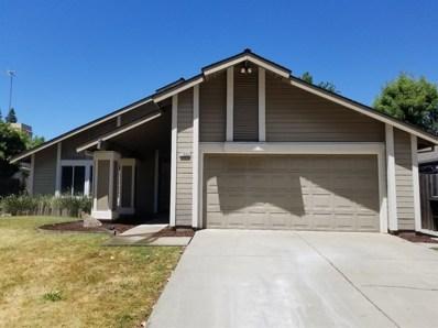 1355 Senida Way, Sacramento, CA 95833 - MLS#: 18044327