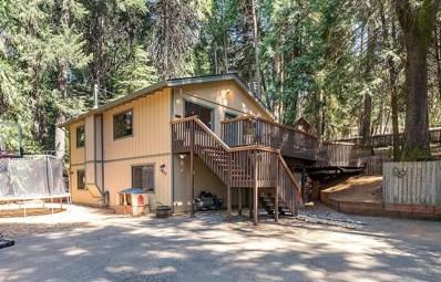 5027 Golden Court, Pollock Pines, CA 95726 - MLS#: 18044334