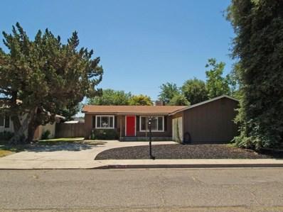 2020 Zinfandel Lane, Turlock, CA 95380 - MLS#: 18044340