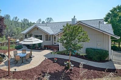 4845 Bullard Drive, Shingle Springs, CA 95682 - MLS#: 18044353