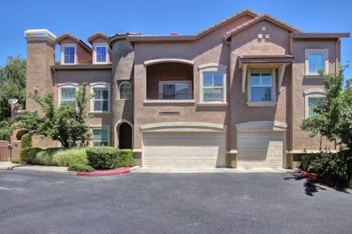 5350 Dunlay Drive UNIT 1414, Sacramento, CA 95835 - MLS#: 18044354