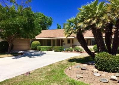 5316 Rimwood Drive, Fair Oaks, CA 95628 - MLS#: 18044365