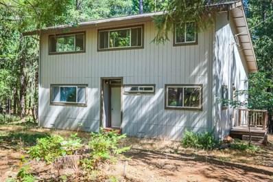 2544 Tanager Lane, Camino, CA 95709 - MLS#: 18044368