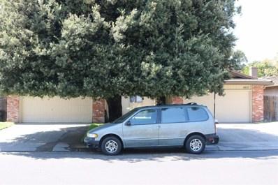 8841 Little Oaks Way, Stockton, CA 95209 - MLS#: 18044384