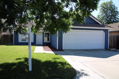 224 N McClure Road, Modesto, CA 95357 - MLS#: 18044403