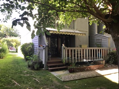 207 New York Ranch Road UNIT F, Jackson, CA 95642 - MLS#: 18044411