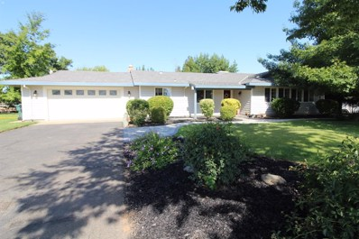 11830 Cresthill Drive, Elk Grove, CA 95624 - MLS#: 18044415