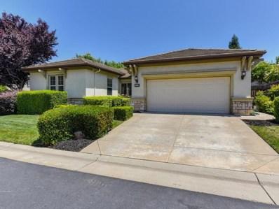 2957 Fox Den Circle, Lincoln, CA 95648 - MLS#: 18044418